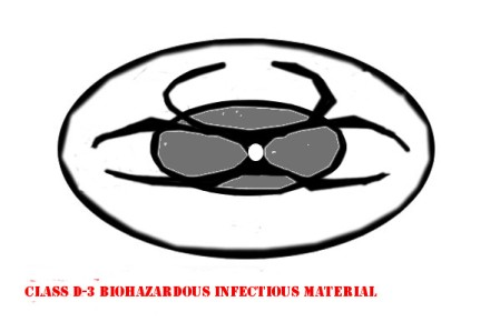 biohazardous-infectious-material