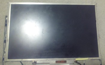 dell-d630-screen
