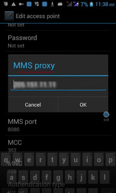Android MMS 36